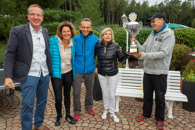 Tennis Triple Trophy 2019.001.jpg039.jpg