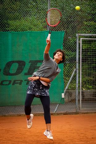 Tennis Triple Trophy 2019.001.jpg012.jpg