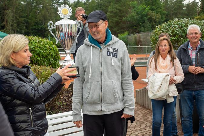 Tennis Triple Trophy 2019.001.jpg038.jpg