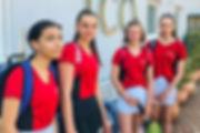 U18 Ladies.jpg