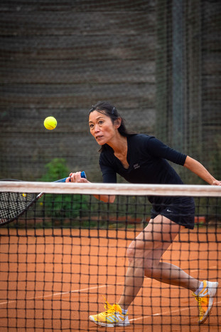 Tennis Triple Trophy 2019.001.jpg022.jpg