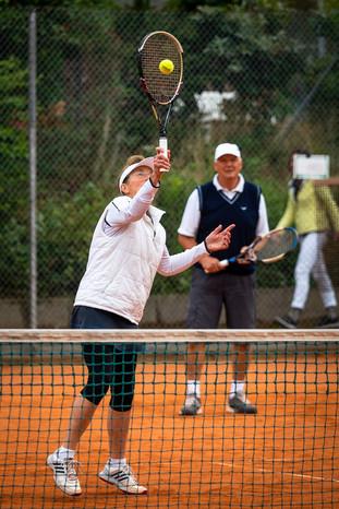 Tennis Triple Trophy 2019.001.jpg019.jpg