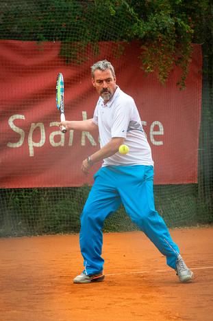 Tennis Triple Trophy 2019.001.jpg014.jpg