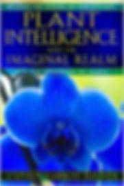 plant intelligence.jpg