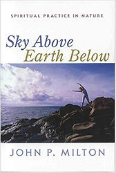 sky above earth below.jpg