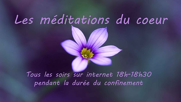 Les_méditations_du_coeur.jpg