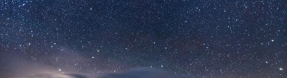 ciel hiver nuit.jpg