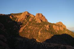 Esterel-rocher-saint-Barthelemy