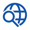 eT-Tachograf-ajanlat-ikon-6.png