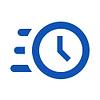 eT-Tachograf-ajanlat-ikon-9.png
