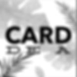 CARD DE A LOGO.PNG