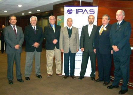 IPAS2.jpg
