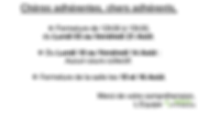 Infos_Août_2020_NOKA'S_FITNESS.PNG