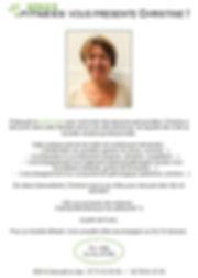 Christine Sophrologue Fb.JPG