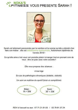 Sarah_Diététicienne_Fb.JPG