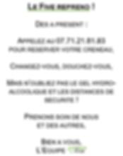 Ré-ouverture_NOKA'S_FIVE.PNG