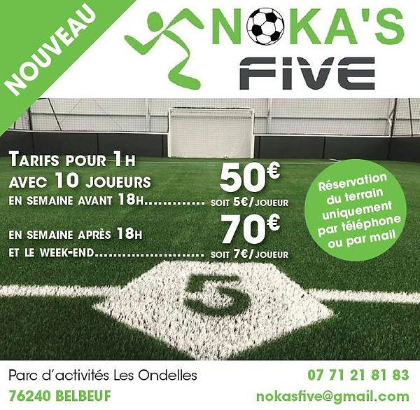 Rubrique NOKA'S FIVE.JPG