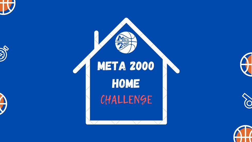 Meta2000homechallengebanner.png