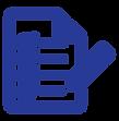 meta-2000-summer-camp-logo-moduli.png