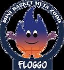 meta-2000-summer-camp-floggo-minibasket.