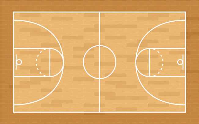 Basketball_Court.png