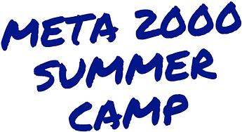 meta-2000-summer-camp-logo.png