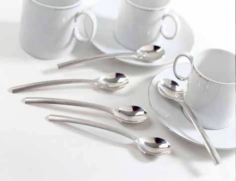 Coffee spoons.jpg