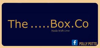 The Box Logo (1).jpeg
