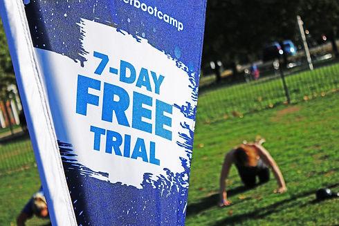 7 Days Free Bottom banner.JPG