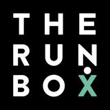 The-Run-Box3-RGB-High Res (1).png