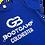 Thumbnail: Colchester Bootcamp Blue T-Shirt
