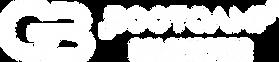 GB-Logo-White-2-1.png