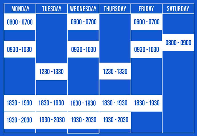 timetable%20_edited.jpg