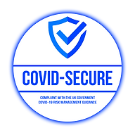 04 Covid Secure Logo Glow.png
