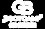 GB-Logo-White-1-1_edited.png