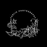 Farlie Photography - Logo_Black Circle.p