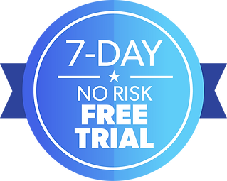 7-DAY-FREE-Trial-Badge-1 (1).png