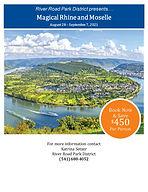 NEW Rhine brochure_Page_1.jpg