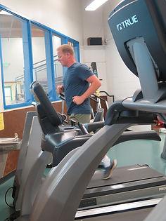 Fitness Center Pic.jpg