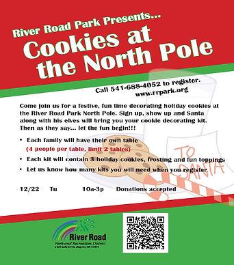 cookies north pole 2.jpg