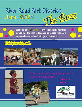June River Road The Buzz_Page_1.jpg