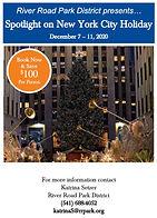 Spotlight on NYC Holiday.JPG