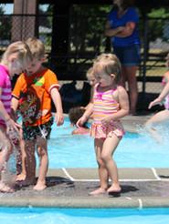 Wading Pool 7-25-2013 (29).jpg