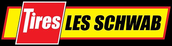 1024px-Les_Schwab_logo_500px_w.svg.png