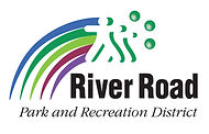 RR_Logo_Rainbow_BlackText.jpg