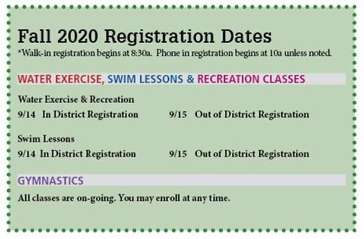 fall 2020 reg dates.JPG
