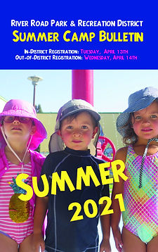 Summer%20Camps%202021%20bullerin_Page_1_