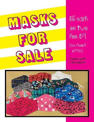 Masks for sale.jpg