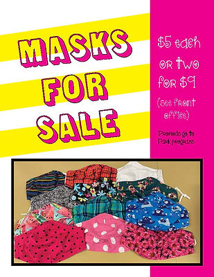 Masks for sale.jpg
