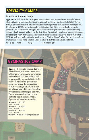 Summer Camps 2021 bullerin_Page_5.jpg